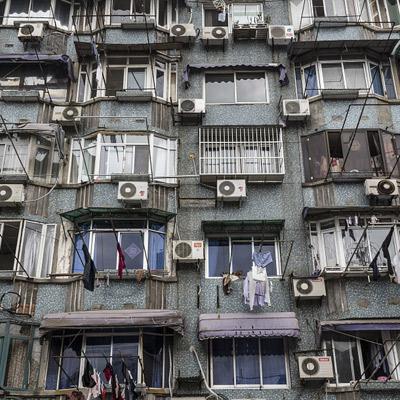 Los aire acondicionado necesitan limpieza periódica
