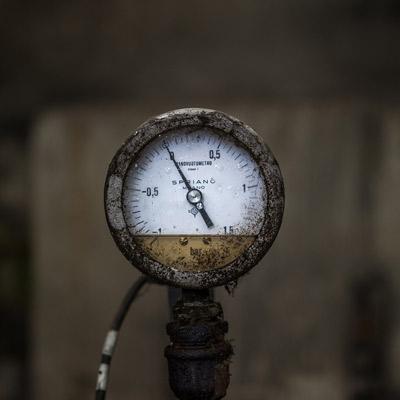 Puntos clave del mantenimiento de un aire acondicionado