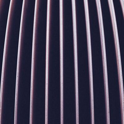 ventiladores AC