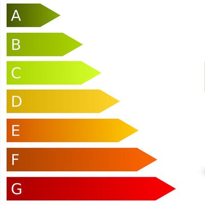 Ahorro energético con el aire acondicionado