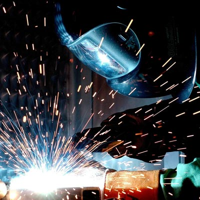 Empresa de mantenimiento industrial en Sabadell