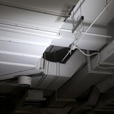 instalaci n de aires acondicionados por conductos