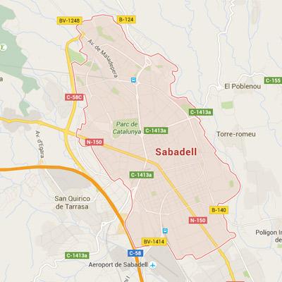 Comprar aire acondicionado en Sabadell