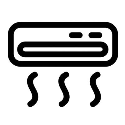 Venta de aire acondicionado en Terrassa