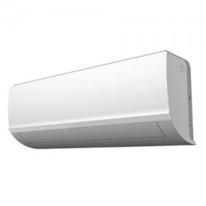comprar aire acondicionado Mundoclima