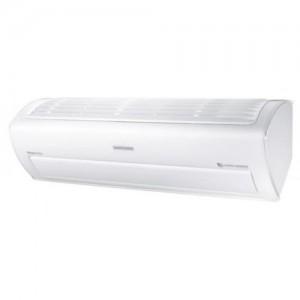 comprar aire acondicionado Samsung h7700