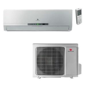 comprar aire acondicionado Saunier Duval