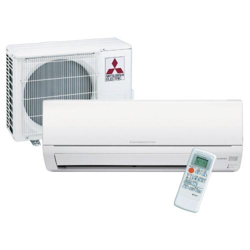 comprar aire acondicionado mitsubishi msz