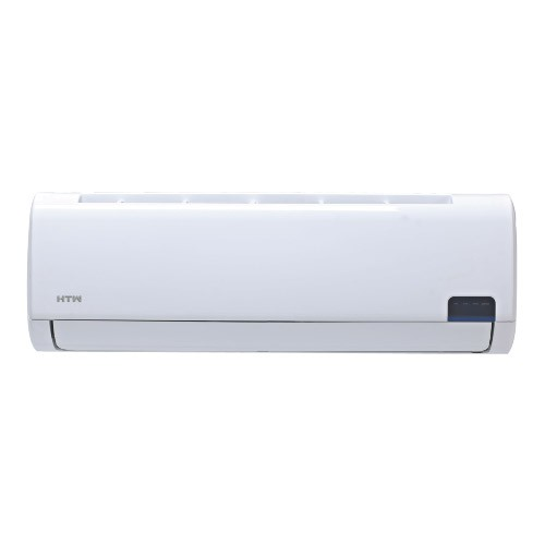 comprar aire acondicionado HTW