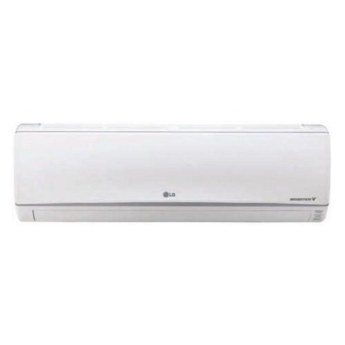 Comprar aire acondicionado LG silver deco