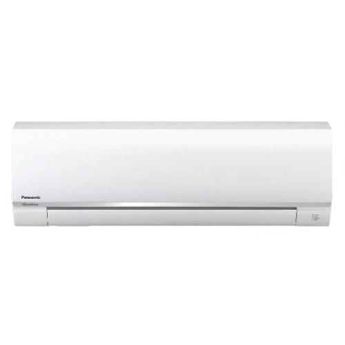 comprar aire acondicionado panasonic re 12 rke