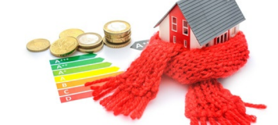 eficiencia-energetica-caldera