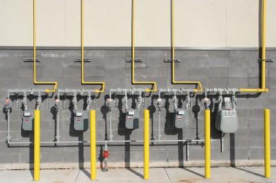 c mo gestionar la instalaci n de gas natural quim service