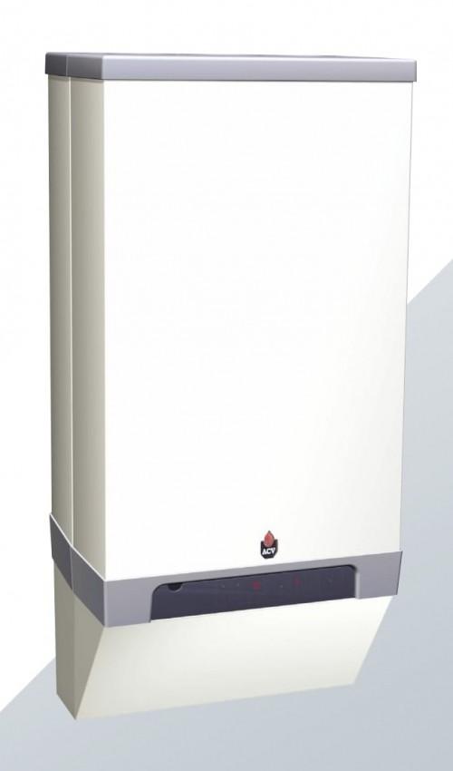 acv-prestige-kombi-compact-1