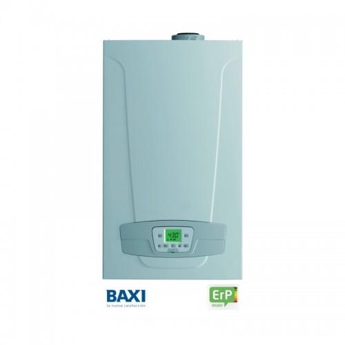 caldera-baxi-platinum-compact