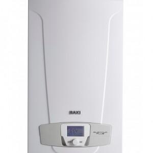 Baxi Platinum Max Plus 33/33F