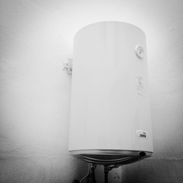 calderas para calefacción