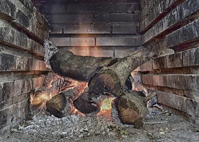 Calefacci n quim service - Mejor calefaccion electrica ...