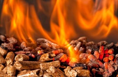 estufa-pellets