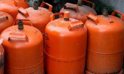 gas-butano