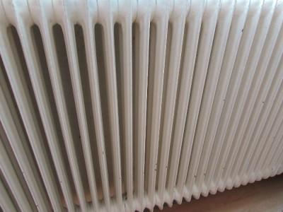 Un repaso a los distintos tipos de radiadores de calefacci n - Tipos de calefaccion economica ...