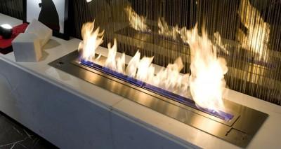 tipos de calefacción doméstica