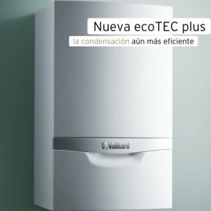 vaillant-ecotec-plus