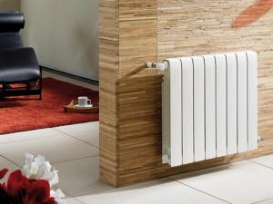 instalacion-calefaccion-gas-natural