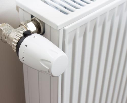 Consejos para realizar un buen mantenimiento al sistema de calefacción y a los radiadores