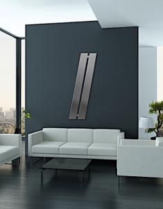 radiador decorativo