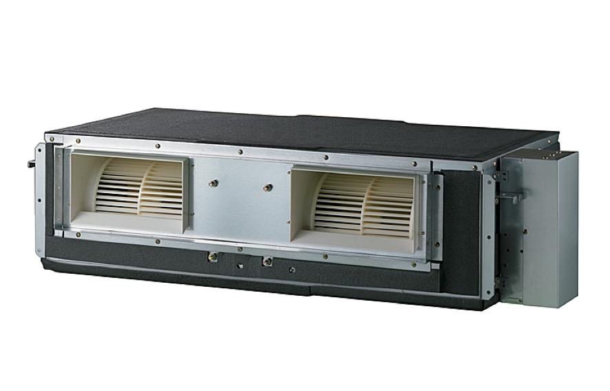 aire acondicionado mantenimiento