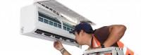 mantenimiento unidad interna aire acondicionado
