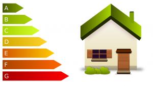 ahorro energetico aire acondicionado