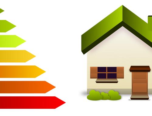 Aire Acondicionado: mantenimiento y ahorro energético