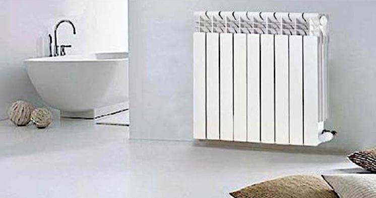 Radiadores de calefacci n por agua - Radiadores de agua baratos ...