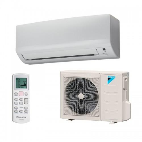 aire acondicionado Daikin TXB50C