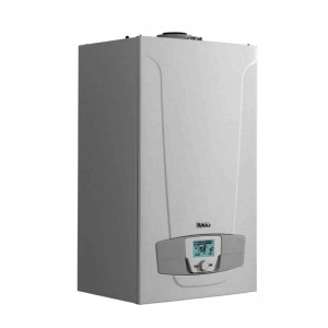 Baxi Platinum Max Plus