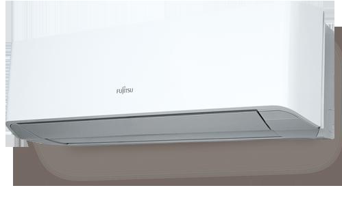 Aire Acondicionado Fujitsu ASY20UI-LM Quim Service