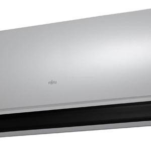 Aire acondicionado Fujitsu ASY35Ui-LT Quim Service