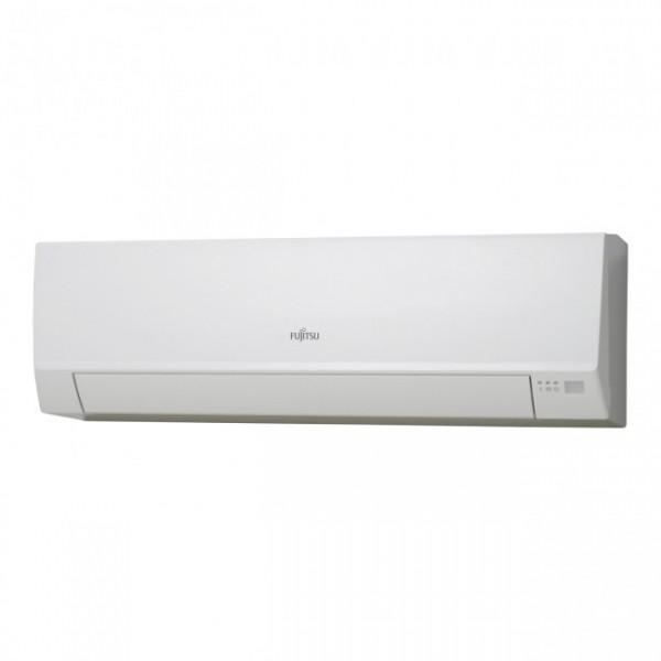 Aire acondicionado Fujitsu ASY25Ui-LLCE Quim Service