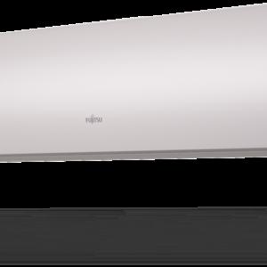 Aire acondicionado Fujitsu ASY25Ui-LY Quim Service